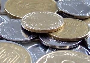 Нацбанк призвал правительство возобновить кредитное сотрудничество с МВФ