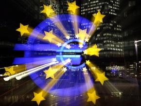 Еврокомиссия: украинские законы делают невозможным выделение помощи стране