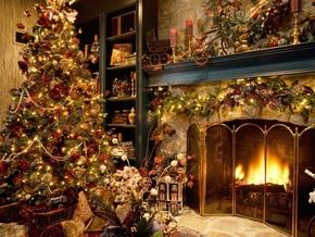 Думать об аренде квартиры для новогодней ночи нужно уже сейчас