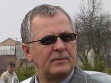 Задай вопрос министру культуры Украины