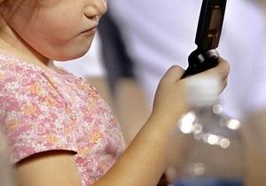 В Полтавской области преподаватель украла мобильный у ученицы и сдала его в ломбард