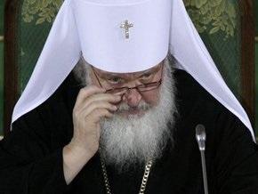 Патриарх Кирилл призвал женщин отказаться от  неразумного мужеподобия