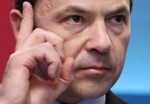 Тигипко: Сотрудничество с МВФ для Украины важнее, чем кредиты от России