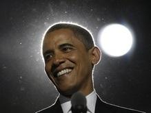 В США рассылают спам, предлагающий увидеть секс Обамы с украинками