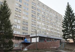Прислуживаться тошно: уволился пресс-секретарь пенитенциарной службы в Харьковской области