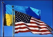 Украина и США договорились сотрудничать в космической сфере