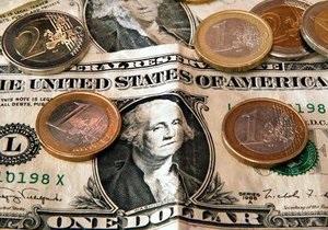 В США грабители оставили своей жертве деньги на проезд