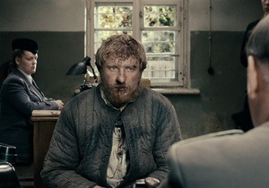 Сегодня в основном конкурсе Канн покажут новый фильм Лозницы