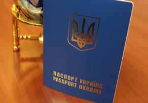 В Польше из-за проблем с визами задержаны шестеро украинцев