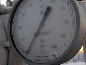 Евросоюз призвал Украину и Россию срочно решить газовый спор