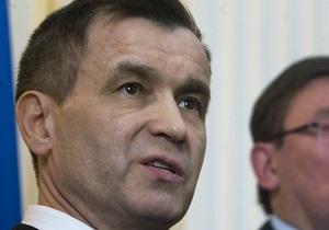 Глава МВД России сообщил, что в Москве были предотвращены теракты