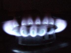 Экс-министр топлива Украины: Реальная цена газа - 50 долларов