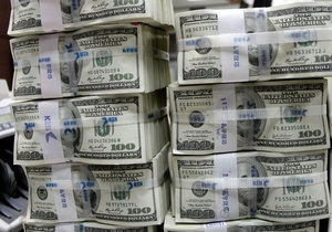 Полиция Италии конфисковала активы мафии на $1 млрд
