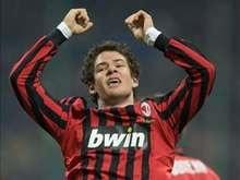Серия А: Миланские клубы теряют очки