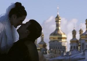 Возраст для вступления в брак - ЮНИСЕФ требует запретить во всем мире вступление в брак до 18 лет