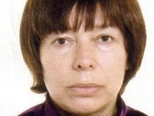Полиция не нашла следов пропавшей российской художницы