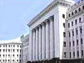 Счетная палата обвиняет МинЧС в неэффективном использовании бюджетных средств