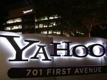 Microsoft предложил Yahoo! новую сделку