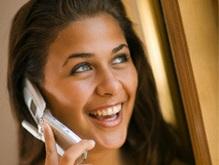 Как пользоваться телефоном за границей