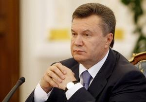 Репортеры без границ пообщались с нардепами и пообещали вернуться в Украину для встречи с Януковичем