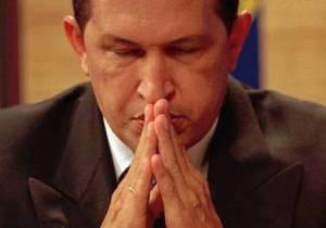 У Чавеса обнаружили новую злокачественную опухоль