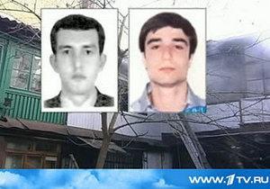 Арестованные в Одессе подозреваемые в покушении на Путина приговорены к аресту судом Москвы
