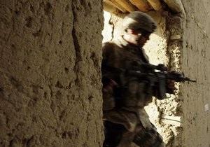 Большинство французов выступают за ввод международных сил в Сирию, британцы - против