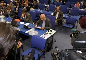МАГАТЭ отказалось призывать Израиль присоединиться к ДНЯО