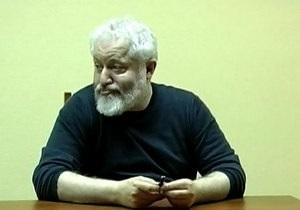 Россия выдала Испании  главного финансиста русской мафии