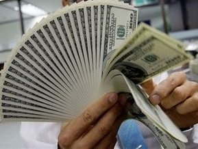 Торги на межбанке проходят в диапазоне 8,28-8,30 гривны за доллар