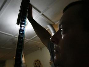 Украинские компании возвращаются в кино - с урезанными бюджетами и гонорарами