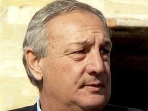 Багапш: Россия была и останется основным партнером Абхазии