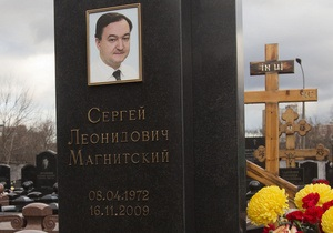 В российских тюрьмах и СИЗО за год умерли четыре тысячи человек