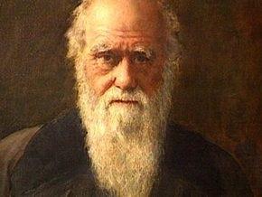 Ватикан признал теорию Дарвина