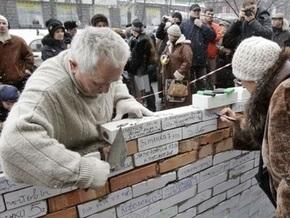 Суд Киева  рассмотрит в октябре дело одного из учредителей Элита-Центр