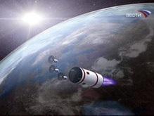 Заключительный запуск 2007 года: спутники ГЛОНАСС выведены на орбиту