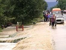Стало известно о новых жертвах стихии в Ивано-Франковской области