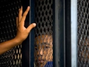 В Египте арестованы торговцы человеческими органами
