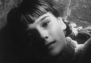 Украинский фильм вошел в число полуфиналистов международного конкурса Your Film Festival