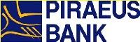 Специальное предложение от Пиреус Банка и компании  Киевстар  –  Интернет с бонусом и модем