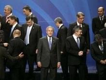 Альянс предложил Москве объединить системы ПРО России, США и НАТО