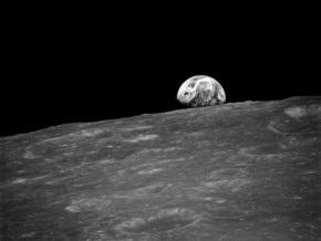 Корреспондент: Заправка на Луне