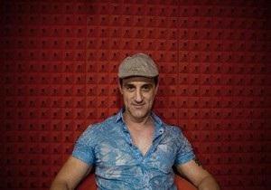 Главный актер фильма Реалити не приехал в Канны, так как сидит в тюрьме за убийство