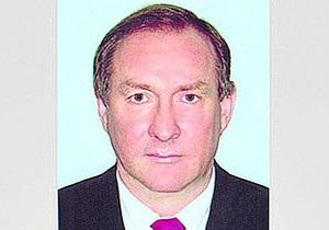 Сегодня: Однопартийцы депутата Яхиева сообщили, что он был убит в своей спальне