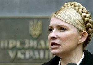 Кабмин вновь одобрил остановленный Ющенко миллиардный кредит под госгарантии