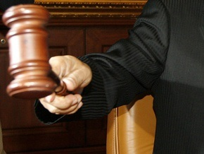Печерский суд Киева оправдал защитника инвесторов Элита-Центр