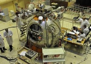 Новости науки: На вернувшемся из космоса биоспутнике Бион погибли все монгольские песчанки