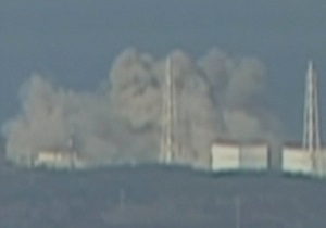 В почве на территории АЭС Фукусима-1 обнаружили плутоний