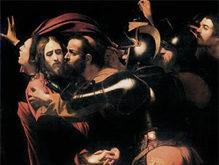 Из одесского музея похищена картина стоимостью 100 миллионов долларов