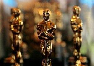 Объявлен лонг-лист номинантов на Оскар за лучший саундтрек